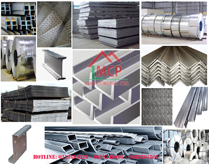Latest quotation of construction steel and steel May 4 2020
