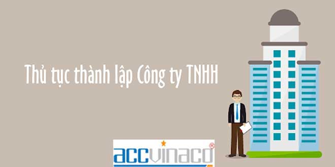 thanh lap cong ty 4
