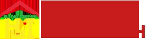 logo khothepmiennam
